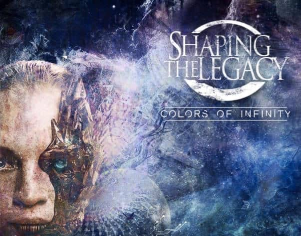Shaping The Legacy Release Official Video For Quot A Future