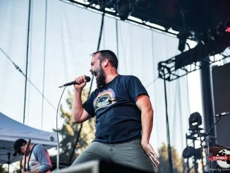 Clutch - 'Book of Bad Decisions'