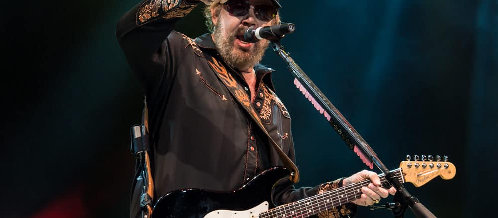 hank williams jr torrent