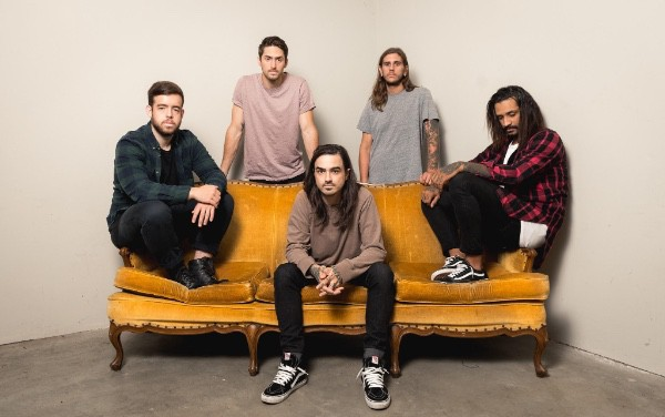 LIKE MOTHS TO FLAMES