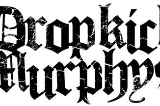 Dropkick Murphys Album Review