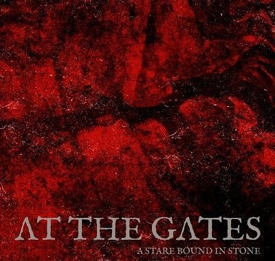 AT THE GATES PREMIERE