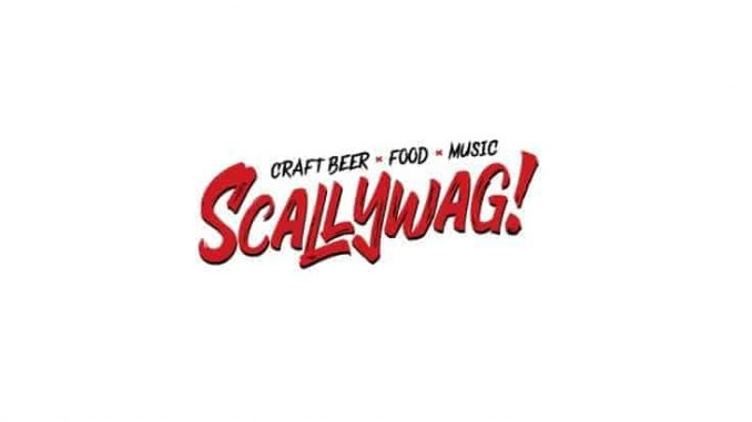 Scallywag Craft Beer, Food and Music Festival