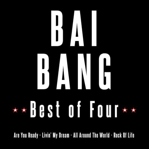 Bai Bang Best of Four