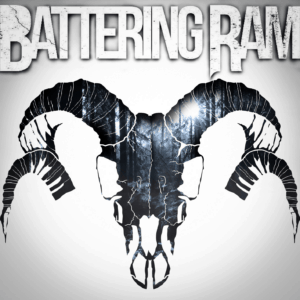 Battering Ram Album Cover